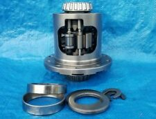 GM 8.0 Eaton G80 Gov Lock 10 Bolt Posi 28 Spline Canyon Trailblazer locker