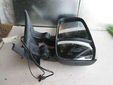 Außenspiegel Spiegel rechts 3800416 Iveco Daily IV Kipper 2.3 85KW Bj 2008 18957