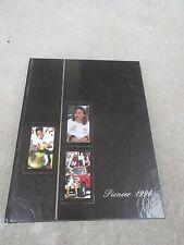 1996 Kirkwood High School  Yearbook Missouri