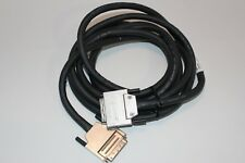 EXTERNAL 09L3301 VHDCI CABLE IBM 3M LVDSE SCSI Copper Cable - FREE SHIPPING