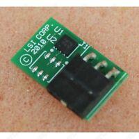 LSI00290 CacheCade Pro2.0 HW Key 9265/9270/9271/9285/9361/9380 US-SameDayShip