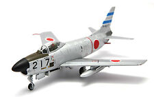 Falcon~F-86D Sabre Dog~103rd Squadron, 2nd Air Wing, JASDF -723010