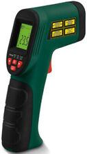 PARKSIDE® Infrarot Thermometer Temperaturscanner PTIA1 mit 8-Punkt-Laser
