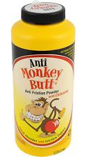 Anti Monkey Butt Powder, 1 Count