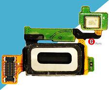 ✅ original Samsung Galaxy s6 SM g925 auricular altavoz earspeaker hörkapsel