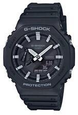 Casio G-Shock Wrist Watch for Men - GA21001AJF