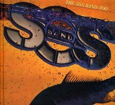 CD de musique album R' & 'B édition