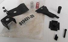 Shaw-Box Budgit 515431-20 Brake Lever Kit
