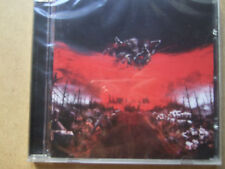 Leadershit Discography CD SIN DIOS Ekkaia Derota COP on Fire