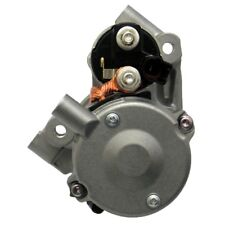 Starter Motor ACDelco Pro 336-2218 Reman