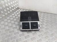 Peugeot 407 Sw S 1.6hdi 5 Porte Break 2007 Central Grille Ventilation 9644589777