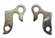 Bicycle Derailleur Hanger 27 with Mounting bolts for Schwinn GT Kona Ironhorse
