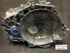 2011 2012 Buick Regal Turbo 6 Speed Transmission New OEM 55567986 Manual