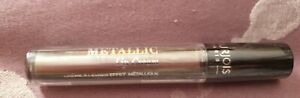 Bourjois Metallic Lip Cream 700