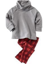 Baby-Bekleidungspakete für Mädchen