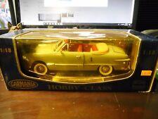 Carmania - 1949 Ford (1:18)