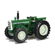 TRATTORE OLIVER 1800 WIDE FRONT WITH ASSIST 1:16 SpecCast Die Cast Modellino
