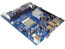 Acer Aspire X3100 X3101 Intel Motherboard w/ AMD Athlon CPU P/N 48.3V006.03M