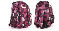 Hi-Tec HEARTS Backpack Backpack Toddler Nursery School 2-6 years