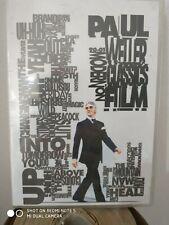 Paul Weller - Modern Classics  2 doppio disco musicale dvd NUOVO SIGILLATO