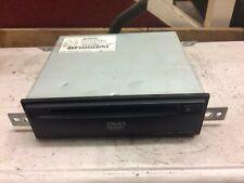 NISSAN X-TRAIL DVD Player Navigation System 25915 EQ300