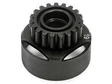 HPI RACING SAVAGE X 4.6 REVERSE 77109 Racing Clutch Bell 19 Dent (1 m)