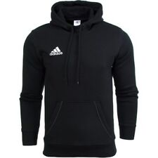 3e32dbe029 adidas Hooded Synthetic Hoodies   Sweatshirts for Men