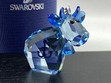 Swarovski Figur 5270739 Matrosen Mo 4,5 cm. Ovp & Zertifikat.