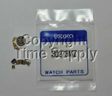 SEIKO KINETIC WATCH CAPACITOR 3027 3MZ 3M22 3M21