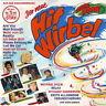 """Der neue Hit Wirbel 1987 Ariola Doppel 12"""" LP (C.C. Catch, Nicki, Udo Jürgens)"""
