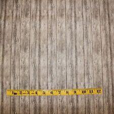 3 - 5 Metres