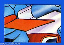 Il GRANDE MAZINGER - MAZINGA - Edierre 1979 - Figurina-Sticker n. 206 -New