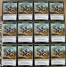 Eldrazi Scion Version 3 Token Set // 12x Oath of the Gatewatch // NM // engl.