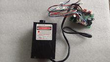 RGB Laser Modul 500 mW TTL