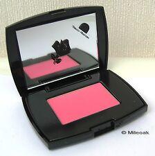 Lancome Blush Subtil Mini Palette - 021 - Rose Paradis - New