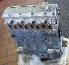 Ducato 8140.67 Movano Master S8U  2,5 D  AT Motor OKm