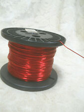 Essex Copper Magnet Wire/Winding Wire 16 AWG Gauge 5.2 Pounds Gross