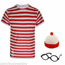 Cotton Blend Cartoon Characters Fancy Dress Complete Outfits