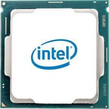 Intel i7-8700K, 6x 3.70GHz CPU, tray Version, Sockel 1151, Coffee Lake