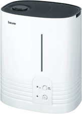 Beurer LB55 Air Humidifier