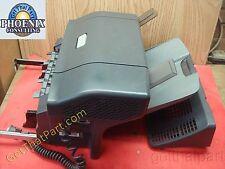 HP LaserJet 4345 M4345 4349 CLJ 4730 Stapler Stacker Q5691A