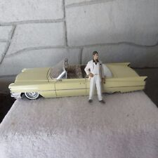LIMITED EDITION SCARFACE 1963 CADILLAC SERIES 62 1:18 scale Die Cast JADA