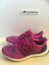 Adidas Ultra Boost 1.0 B34051 UK8.5/US10 DS Rare Unworn Purple