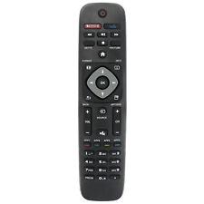 Phi-958 Remote Control for Philips Smart Tv Urmt39Jhg003 19Pfl5422D 37Pfl5322D