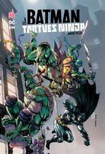 Comics français Comics VF sur Batman, en français
