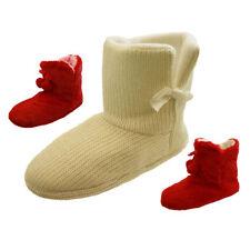 Novelty Standard Width (D) Unbranded Slippers for Women