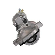 Remanufactured Starter 280-4323 DENSO