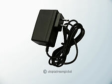 15V AC Adapter For Fluke Networks DSP-4000 DSP-4100 DSP-4300 ANALYZER Charger