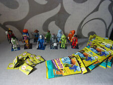 PLAYMOBIL 70288 Scooby-doo Mystery Figures (serie 1)