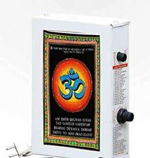 Sri Krishna Culture 40 in 1 Vaishnav Mantra Chanting Box Hare Krsna